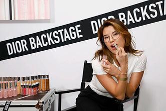 Dior Backstage-050.jpg