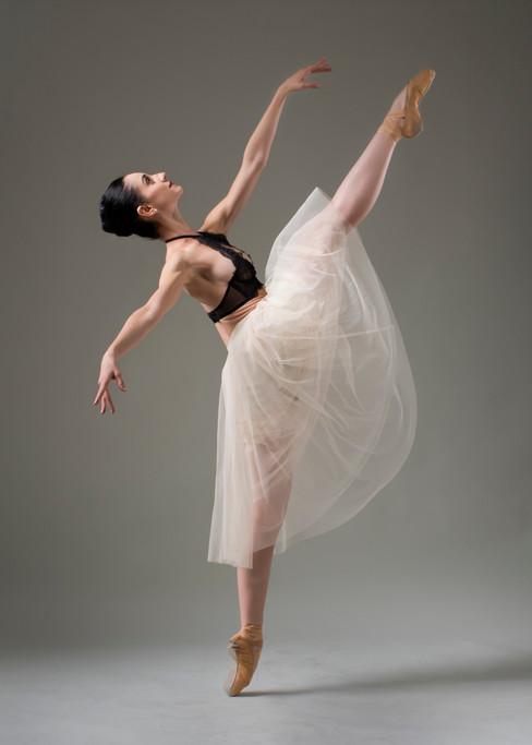 Mirella Dance Portfolio
