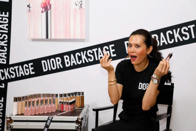 Dior Team