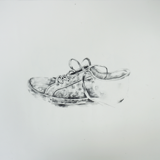 _A pair of shoes 7.png