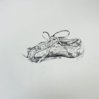 _A pair of shoes 14.png
