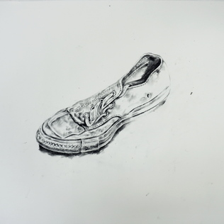 _A pair of shoes 2.png