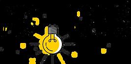 logo_Des-Idées.png