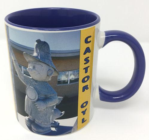 Cropped Castor Mug.jpg