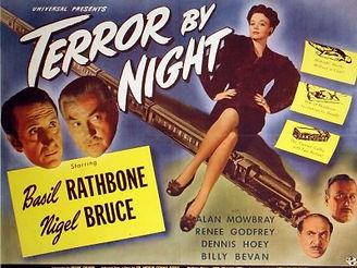 Terror By Night Poster.jpg
