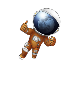 69-th ASTRONUTS-Body tilt right.png