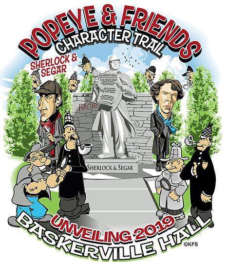 FINAL Sherlock & Segar shirt front.jpg