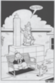 Castor Oyl the Detective Comic page.png