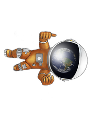 69-th ASTRONUTS-FirstMan-3.png