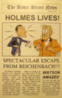 Baker Street News cropped.JPG