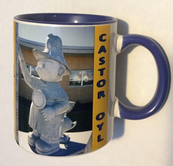 Cropped Castor Oyl Mug.jpg