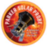 Parker-Solar-Probe_Logo-1024x1024.png