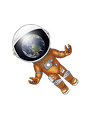 68-th ASTRONUT-ThirdMan-8.png