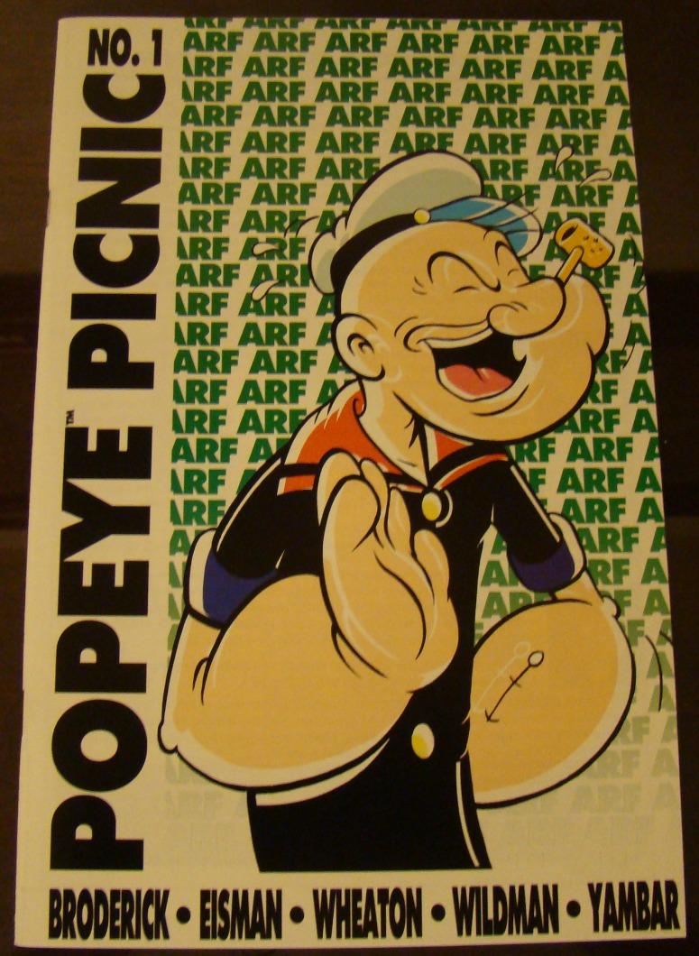 7.1b Popeye Comic_edited