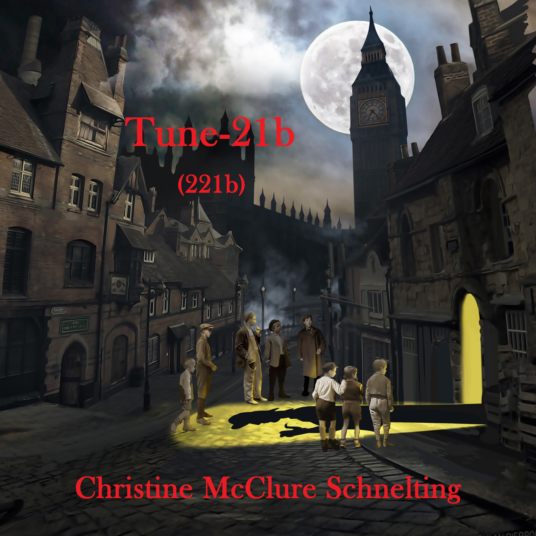 Tune-21b  250