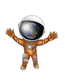 69-th ASTRONUT-SecondMan-1.png