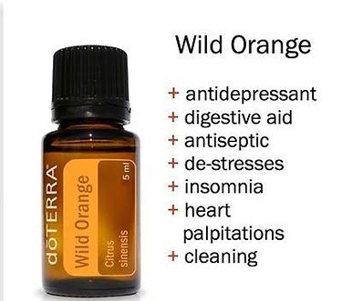 Wild Orange.jpg