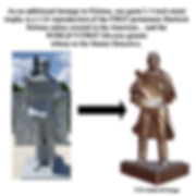 Statue explanation.png