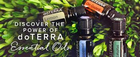doterra power.jfif