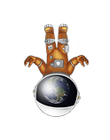 68-th ASTRONUT-ThirdMan-5.png