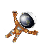 69-th ASTRONUT-SecondMan-2.png