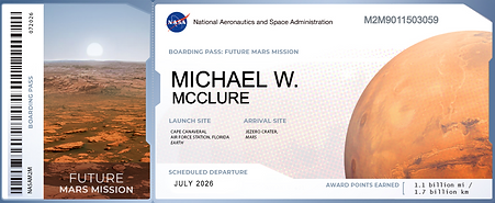 Edited for Website Mars 2026 Boarding Pa