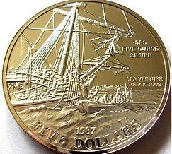 Bermuda-coin-SeaVenture.jpg