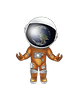 68-th ASTRONUT-ThirdMan-1.png