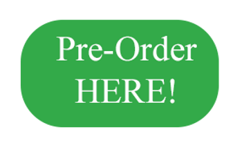 Pre-Order HERE Button.png