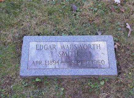 Edgar W. Smith.jpg