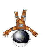 69-th ASTRONUT-SecondMan-5.png