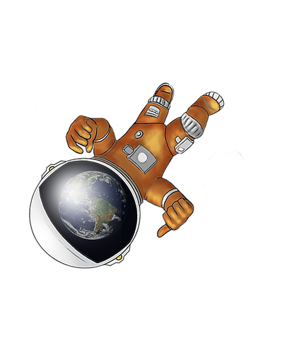 69-th ASTRONUTS-FirstMan-6.png
