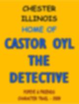Castor Oyl Mug Text.png