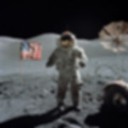 Apollo16- 17 Last on the moon NASA.jpg