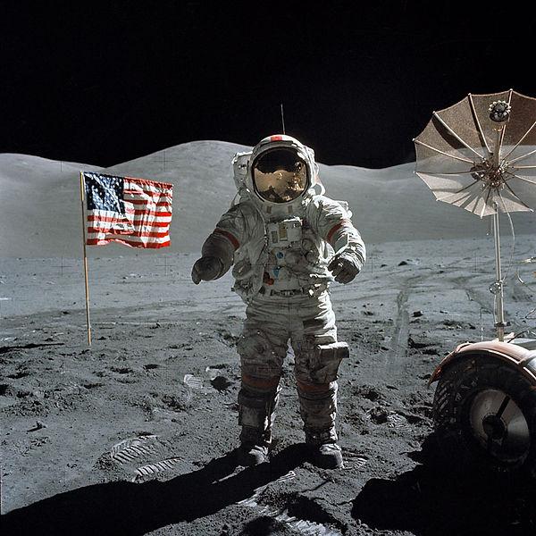 Apollo16- 17 Last on the moon NASA.jpg