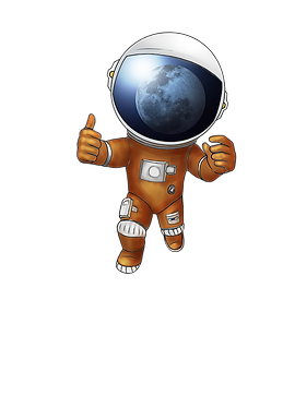 69-th ASTRONUTS-Body.png