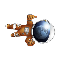 69-th ASTRONUTS-Body sideways right.png