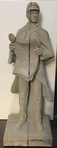 Cropped Statue Macquet.jpg