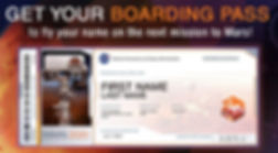 2020 Mars Rover Boarding Pass_edited.jpg