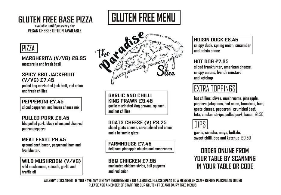 Gluten Free Menu 1 - May 2021.jpg