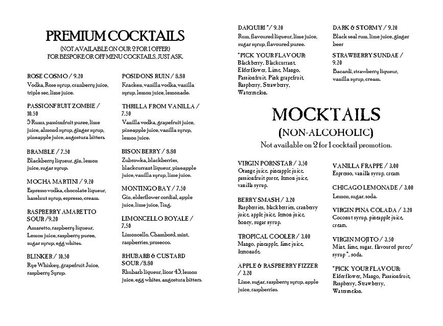 Premium & mocktails menu website.png