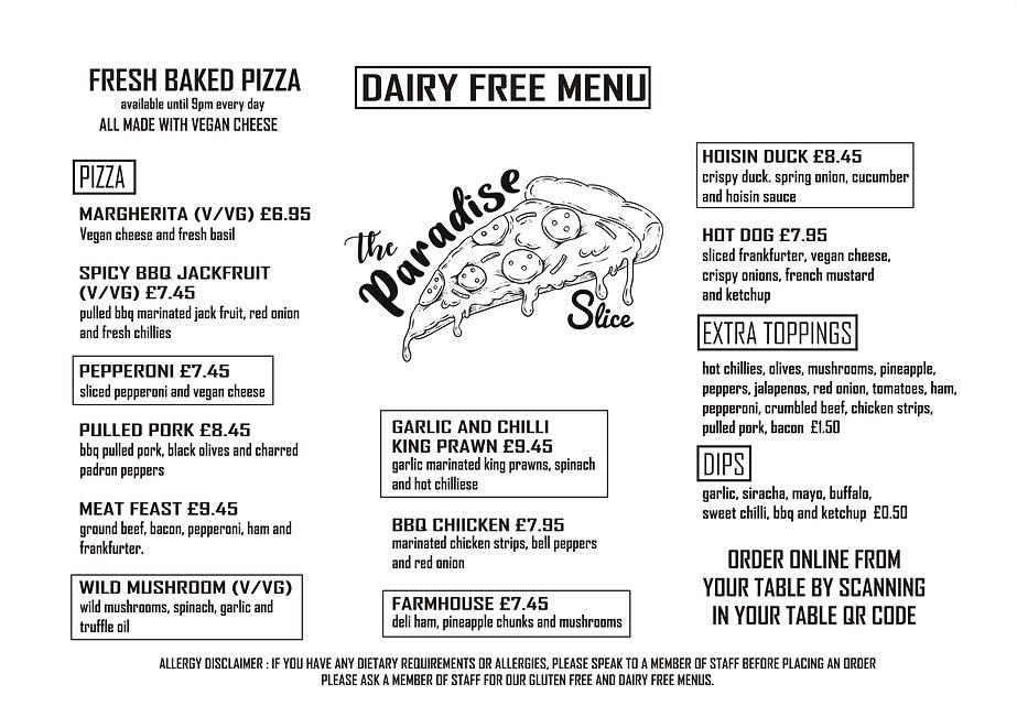 Dairy Free Menu 1 - May 2021.jpg