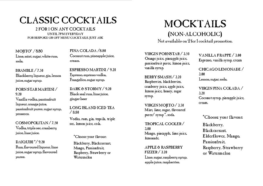 Cocktail Menu Website 2.png