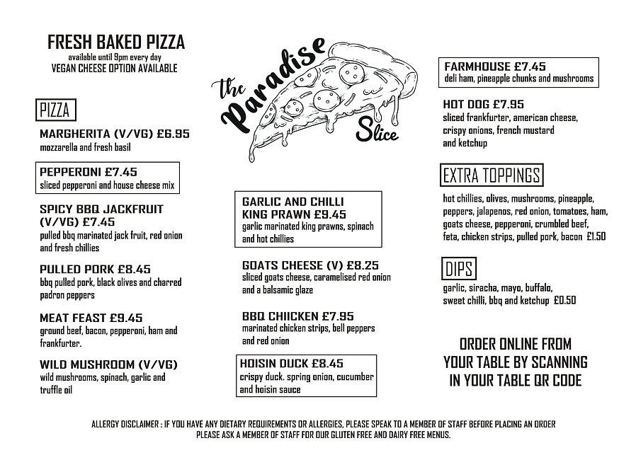 Food Menu Pizza.JPG