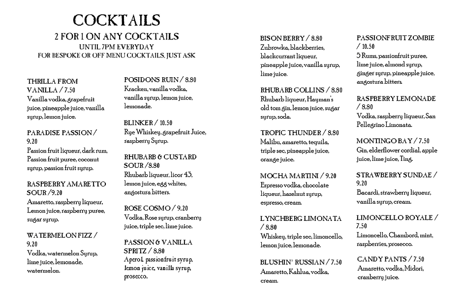 Cocktail Menu Website.png