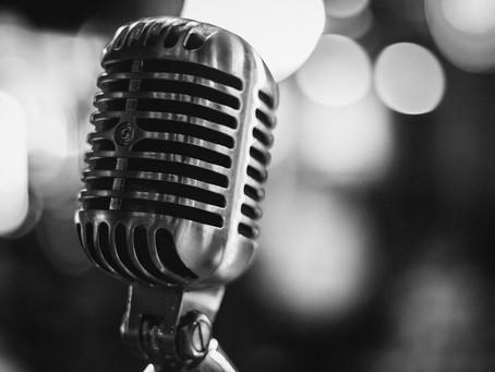 Executive Voice Coaching Resonates in the Era of Zoom