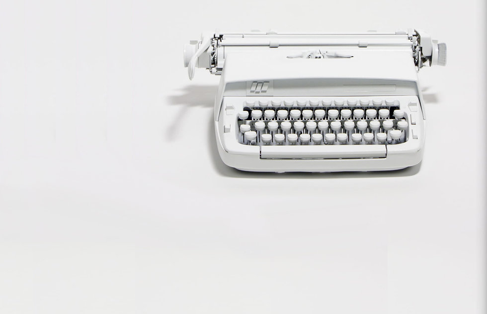 typewriter offset.jpg