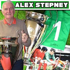 stepney-1080.jpg