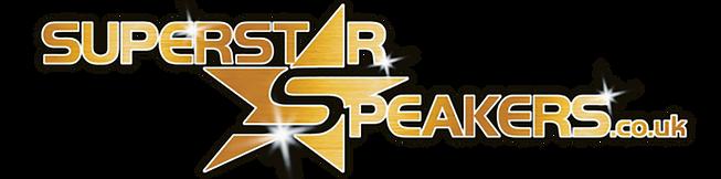 super-star-speakers-OUTLINE.png