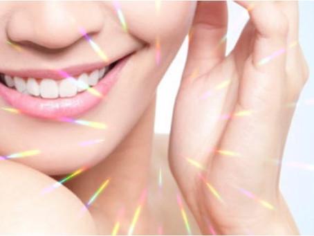 Comment éviter les petits soucis  de peau due au port du masque ?